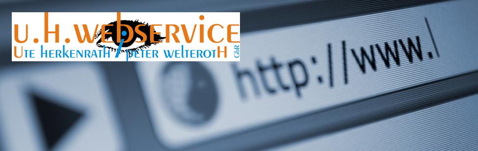 Widerrufsrecht Für Verbraucher Uhwebservice Gbr